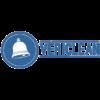 vericlean logo